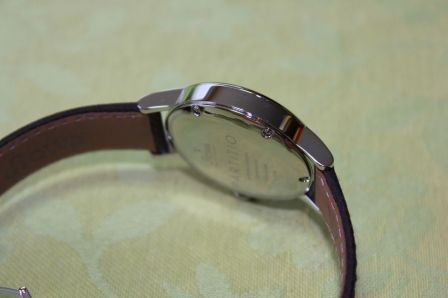 stowa - Stowa Partitio .09_side_m